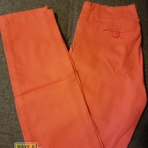 a very comfortable pants for all occasions